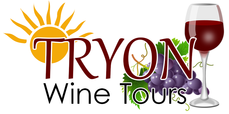 Tryon Winery Tours